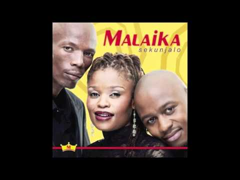 Thelledi  By Malaika (jabulani Ndaba, Matshediso Mholo, Bongani Nchang) Tswana sotho Wedding Song video