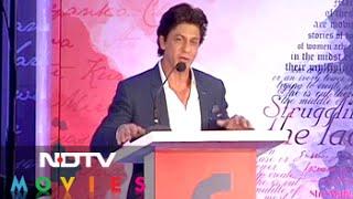 Download Lagu When Zayn Malik inspired Shah Rukh for poetry Gratis STAFABAND