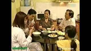 Bà nội bà ngoại (phim Việt Nam)