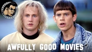 Awfully Good Movies - Dumb and Dumberer: When Harry Met Lloyd (HD) JoBlo.com Exclusive