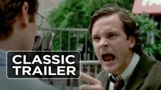 Shattered Glass (2003) - Official Trailer