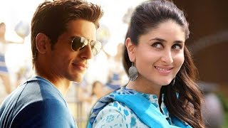 Kareena Kapoor's Item Song in BROTHER Titled Merry Mary
