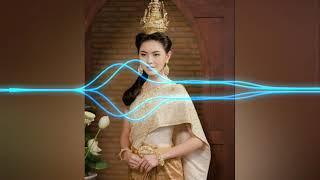 Nhạc Khmer Gây Nghiện Nhất 2019