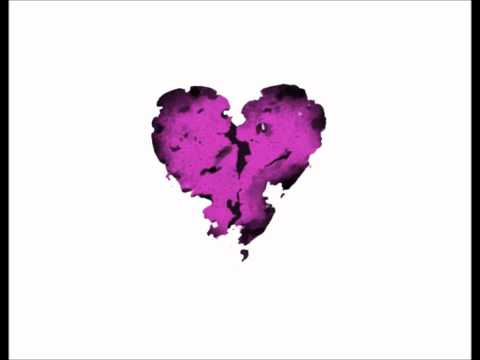 Heartbreaker by Justin Bieber (NEW! + Lyrics in description)