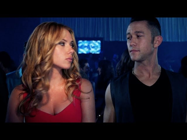 Don Jon Trailer 2013 Scarlett Johansson Movie - Official [HD]