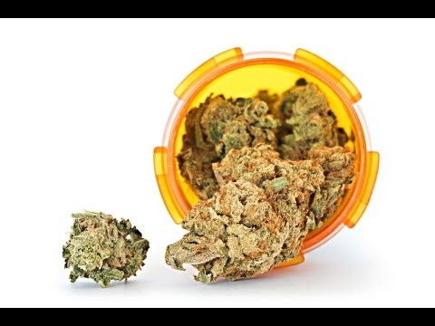 how to get the largest medical marijuana prescription possible