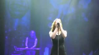 download lagu Epica - Tides Of Time Live Sep.9 2010 In gratis