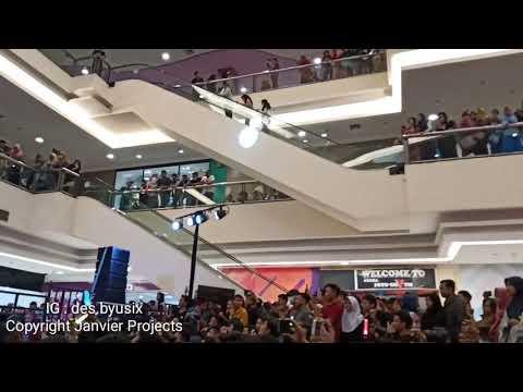 Download JKT48 - After Rain Circus JKT48 @Tegal # Fancam Mp4 baru