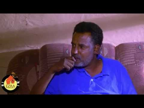 New Ethiopian Movie Funny Scene  - Yegodelegn  2015