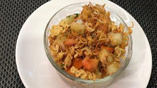 Easy & Quick Snacks | Snacks Recipe | Instant Snacks recipe | evening snacks