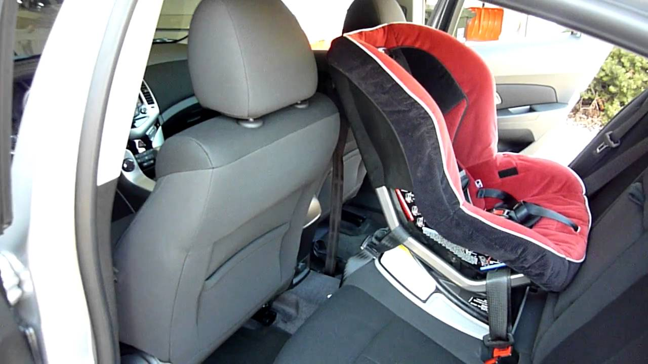 Car Seat Covers For  Gmc Acadia