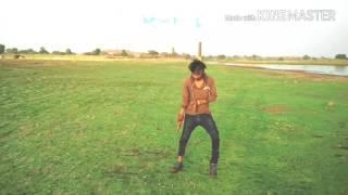 Bollywood robotic mix dance leke chilam