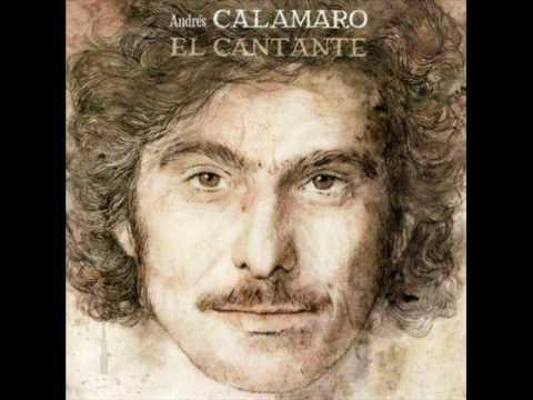 Andres Calamaro - Malena