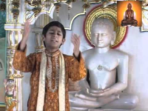 Jain Songs-aapki Kripa-by Sharad Jain video