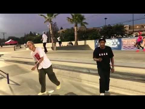 Mind set 💡🔥🔪 @kechaud 📱: @carstenboyer | Shralpin Skateboarding