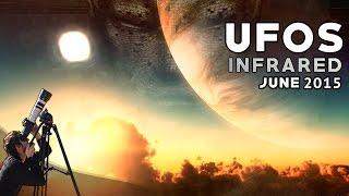 The Ufo Phenomenon Explained Video