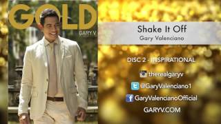 Watch Gary Valenciano Shake It Off video