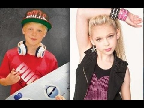 Jordyn Jones And Carson Lueders Carson Lueders Amp Jordyn Jones