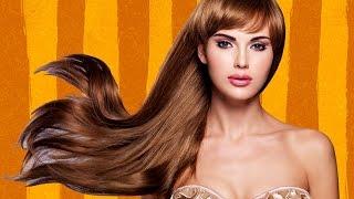 Saçınızın Hızlı Uzaması İçin Ne Yapabilirsiniz?