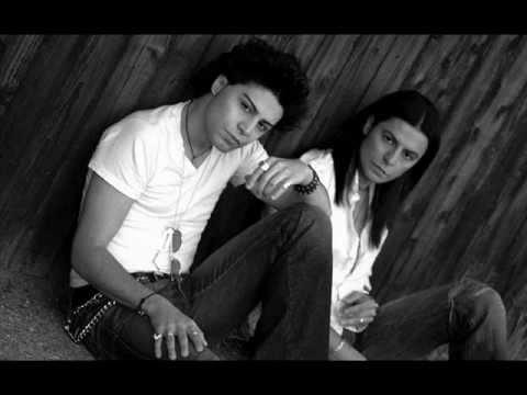 Onike Mikhaastam ( Kamran & Hooman ).wmv video