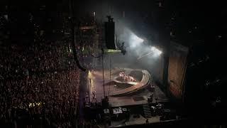Download Lagu Shinedown - Devil Gratis STAFABAND