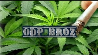 Odp Broz  Wanna Get High?