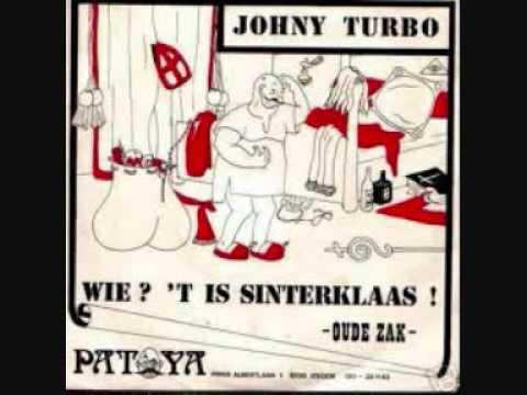 Johny Turbo - Oude Zak