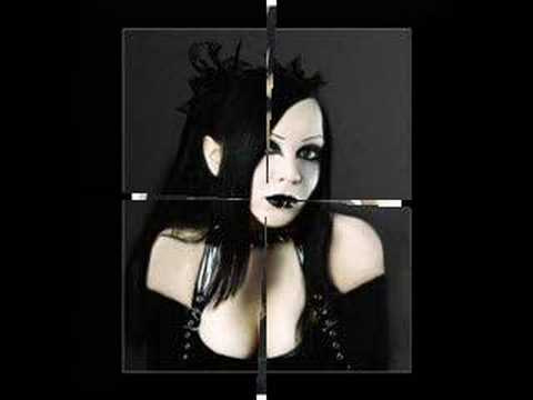 Gothic Girls Video