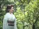 藤野とし恵/女の花は散らさない