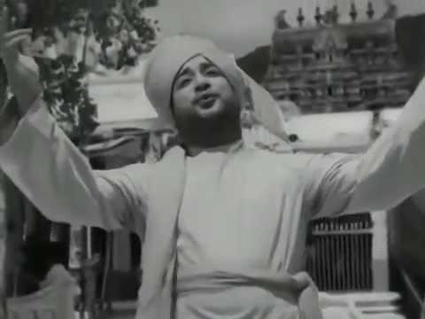 Aaru Maname Aarui Tamil Song Sivaji, Devika thumbnail
