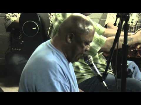 Tongan Love Song - HULITA - Foni Pole'o Live