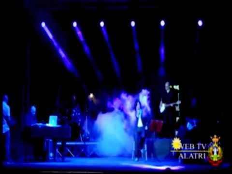 Alatri 2013 - Piazza