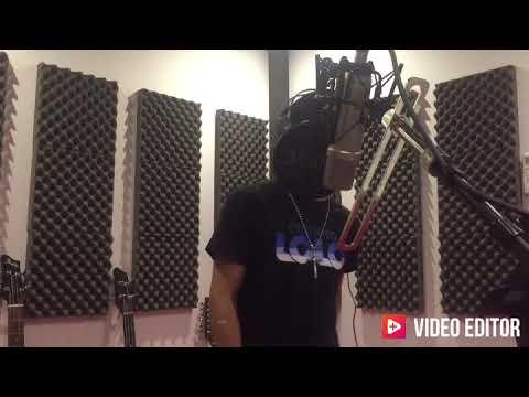 Laging Naroon Ka by Jaya (cover recording)