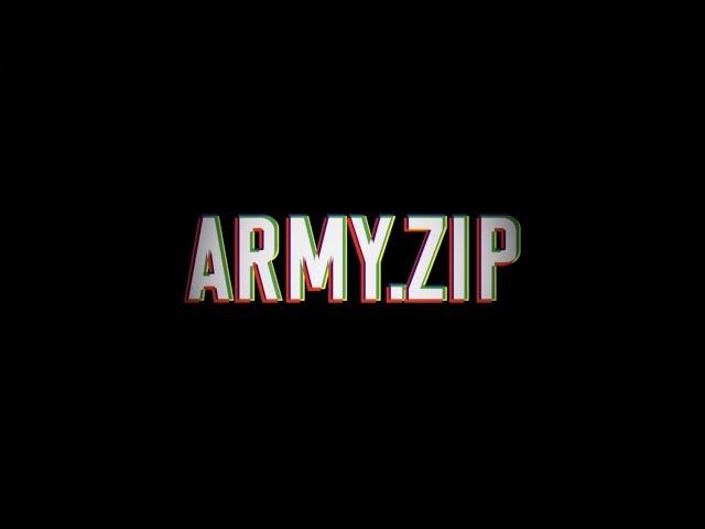 BTS (방탄소년단) GLOBAL OFFICIAL FANCLUB 'ARMY' MEMBERSHIP Webzine -ARMY ZIP- Teaser thumbnail