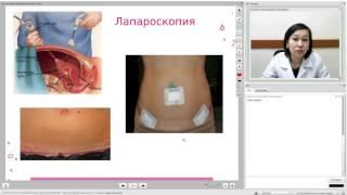 пиявки перед беременностью отзывы :: newVideoBlog