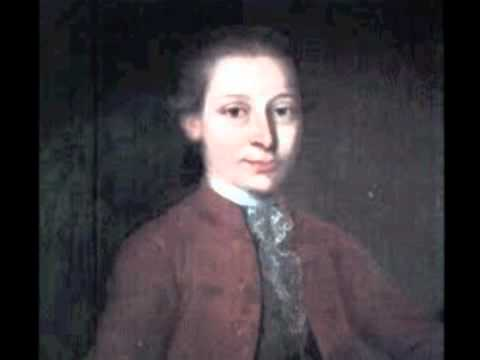 ANTONIO SOLER, Sonata in C sharp minor, R. 20