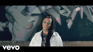 Shekhinah - Suited