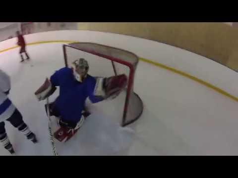 хоккей 11.11.2017