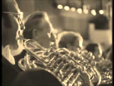 Wagner - Karajan - Tannhauser