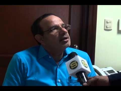 Legisladores del PLD rechaza que danilistas protejan a Quirino