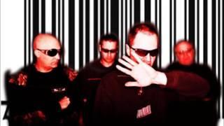 Watch Front 242 Melt video
