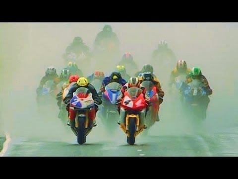 - - - THE - ROAD - WARRIORS - ✔ ♣_IRISH_✜ ROAD ♛ RACING - ✔ +Southern100, Isle of Man.
