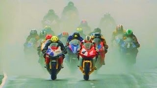 - - - THE - ROAD - WARRIORS -  _IRISH_ ROAD  RACING -  +Southern100, Isle of Man TT