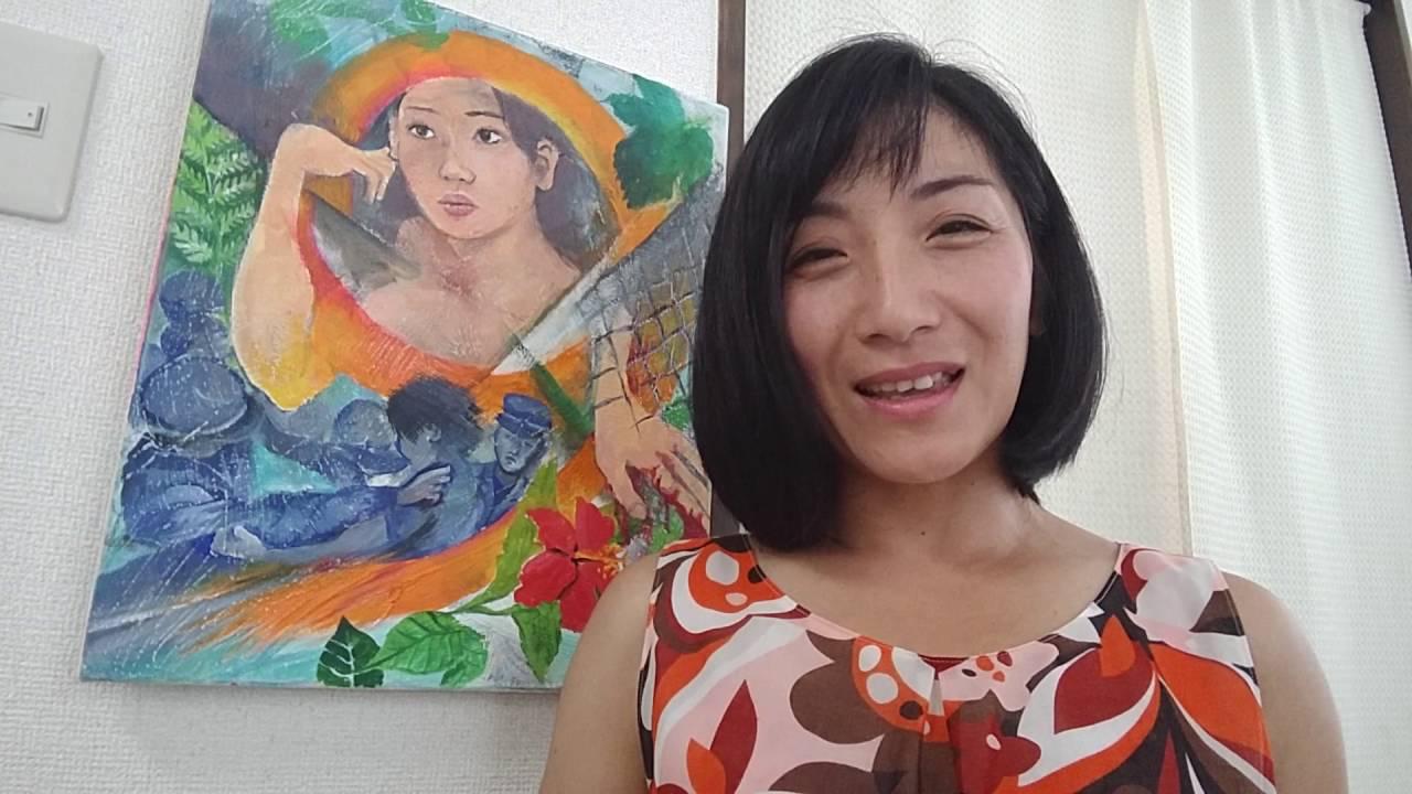 増山麗奈の画像 p1_36