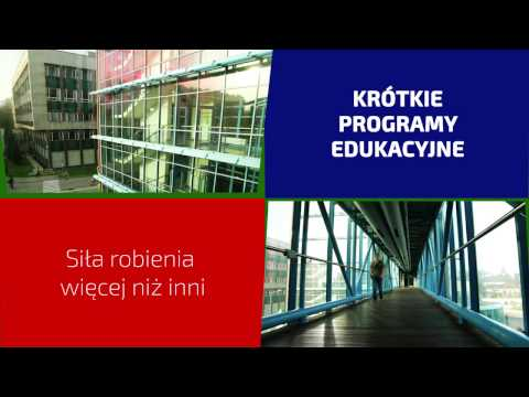 International Programmes Office, Cracow University of Economics - promo