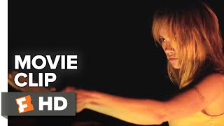 The Bad Batch Movie Clip - Knife (2017) | Movieclips Coming Soon