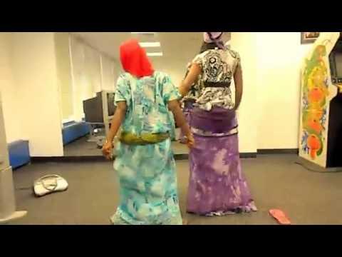 somali video Video by somali niiko 2WkklTw