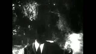 AXEMASTER - Sanitys Requiem