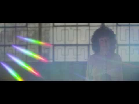 Linda Perhacs- Prisms of Glass