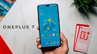 OnePlus 7 Full Review: Totally Worth It!